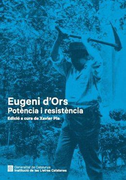 Ors_Pla_potencia_resistencia