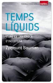 Bauman_temps
