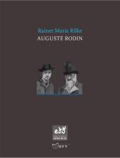 ENR03-Auguste-Rodin.-Rainier-Maria-Rilke.-Obrador-Edèndum
