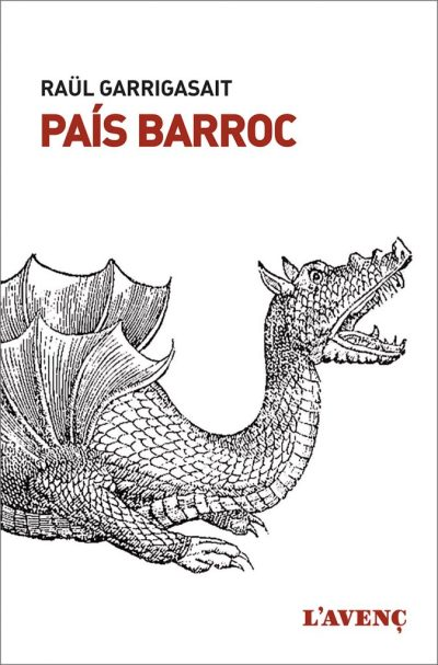 pais-barroc-raul-garrigasait-lavenc-674x1024-1
